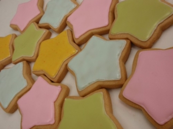 ★クッキー1.jpg